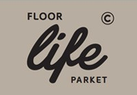 Floorlife Parket